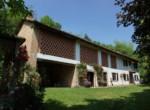 Huis te koop in Piemonte, Mombercelli - Italie 1