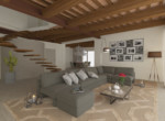 534-stunning-countryhouse-with-pool-for-sale-Tuscany-15