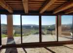 534-stunning-countryhouse-with-pool-for-sale-Tuscany-22