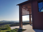 534-stunning-countryhouse-with-pool-for-sale-Tuscany-23