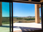 534-stunning-countryhouse-with-pool-for-sale-Tuscany-24