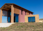 534-stunning-countryhouse-with-pool-for-sale-Tuscany-26