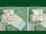 534-stunning-countryhouse-with-pool-for-sale-Tuscany-29