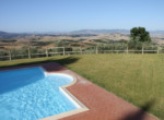 604-house-with-pool-for-sale-Montaione-23