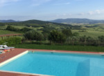 604-house-with-pool-for-sale-Montaione-31