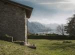 Farmhouse - EXISTING - (17)