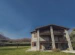 Farmhouse - EXISTING - (6)