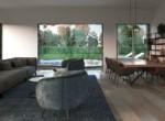 Farmhouse - NEW WING - Interior Design