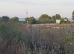 masseria met zeezicht bij Ostuni Puglia te koop 15