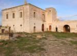masseria met zeezicht bij Ostuni Puglia te koop 16