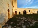 masseria met zeezicht bij Ostuni Puglia te koop 2