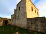 masseria met zeezicht bij Ostuni Puglia te koop 27