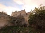masseria met zeezicht bij Ostuni Puglia te koop 28