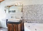 505-farmhouse-with-pool-for-sale-near-Castellina-in-Chianti-15