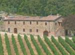 505-farmhouse-with-pool-for-sale-near-Castellina-in-Chianti-23