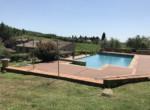 505-farmhouse-with-pool-for-sale-near-Castellina-in-Chianti-28