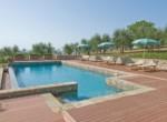 505-farmhouse-with-pool-for-sale-near-Castellina-in-Chianti-3