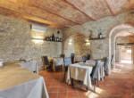 505-farmhouse-with-pool-for-sale-near-Castellina-in-Chianti-6