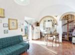 507-piccolo-casale-in-pietra-in-vendita-San-Gimignano-10