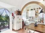507-piccolo-casale-in-pietra-in-vendita-San-Gimignano-11