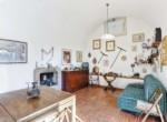 507-piccolo-casale-in-pietra-in-vendita-San-Gimignano-12