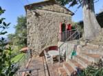 507-piccolo-casale-in-pietra-in-vendita-San-Gimignano-5