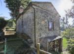 507-piccolo-casale-in-pietra-in-vendita-San-Gimignano-6