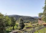 507-piccolo-casale-in-pietra-in-vendita-San-Gimignano-8