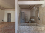 512-townhouse-with-pool-for-sale-Pisa-Tuscany-14