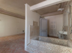 512-townhouse-with-pool-for-sale-Pisa-Tuscany-15