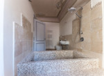 512-townhouse-with-pool-for-sale-Pisa-Tuscany-16
