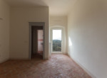 512-townhouse-with-pool-for-sale-Pisa-Tuscany-17