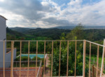 512-townhouse-with-pool-for-sale-Pisa-Tuscany-2