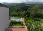 512-townhouse-with-pool-for-sale-Pisa-Tuscany-21