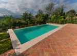 512-townhouse-with-pool-for-sale-Pisa-Tuscany-22