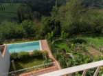 512-townhouse-with-pool-for-sale-Pisa-Tuscany-24