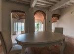 512-townhouse-with-pool-for-sale-Pisa-Tuscany-3