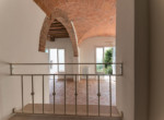 512-townhouse-with-pool-for-sale-Pisa-Tuscany-4