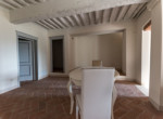 512-townhouse-with-pool-for-sale-Pisa-Tuscany-5