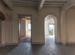 512-townhouse-with-pool-for-sale-Pisa-Tuscany-7