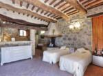 515-B&B-in-vendita-San-Gimignano-Toscana-15