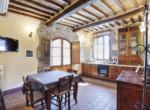 515-B&B-in-vendita-San-Gimignano-Toscana-17