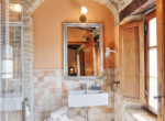 515-B&B-in-vendita-San-Gimignano-Toscana-19