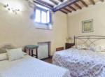515-B&B-in-vendita-San-Gimignano-Toscana-20