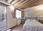 515-B&B-in-vendita-San-Gimignano-Toscana-21
