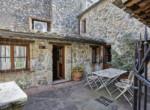 515-B&B-in-vendita-San-Gimignano-Toscana-22