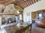515-B&B-in-vendita-San-Gimignano-Toscana-5