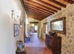 515-B&B-in-vendita-San-Gimignano-Toscana-7