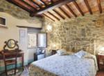 515-B&B-in-vendita-San-Gimignano-Toscana-8
