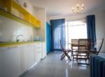 appartement met zwembad in italie te koop - calabrie 8